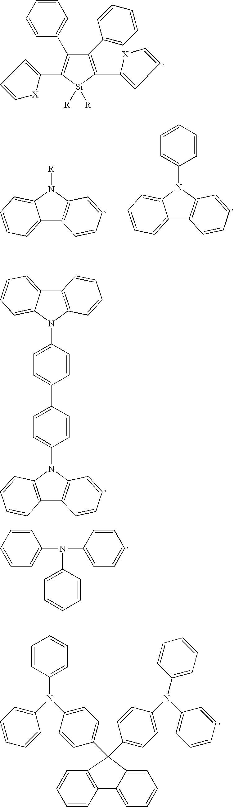 Figure US20070107835A1-20070517-C00092