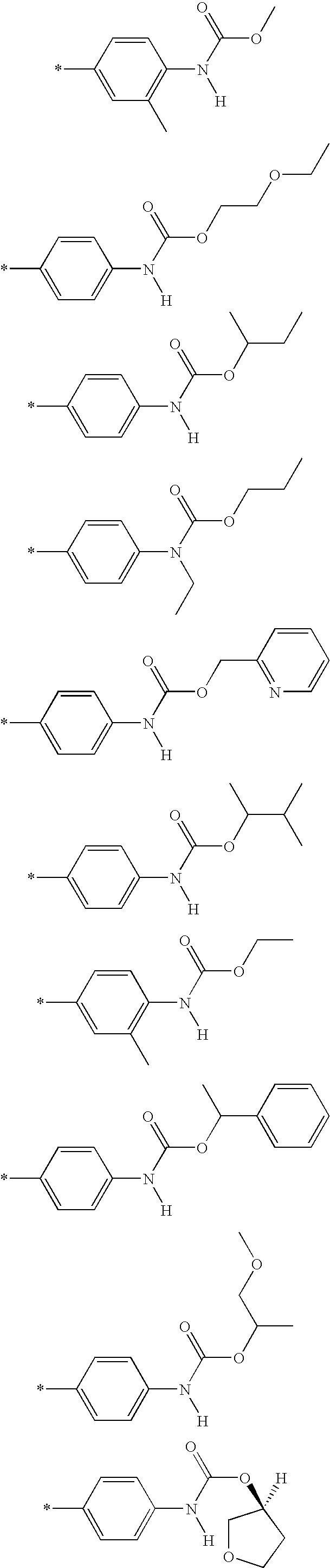Figure US07781478-20100824-C00143
