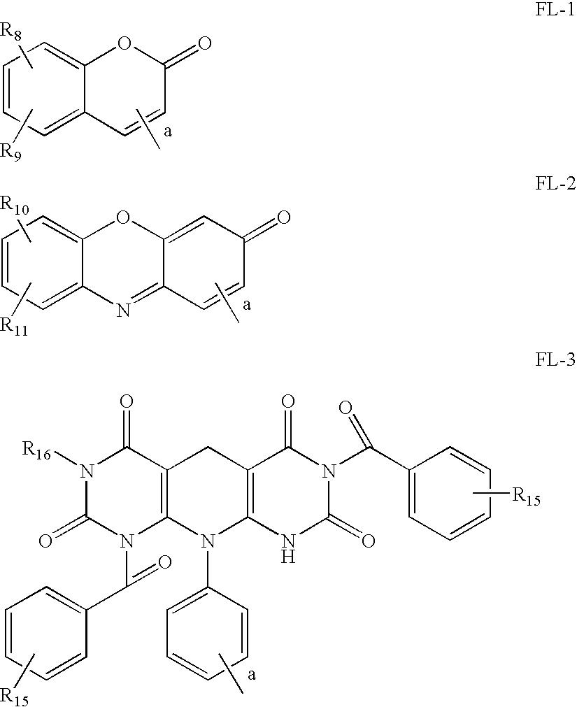 Figure US20040191796A1-20040930-C00061