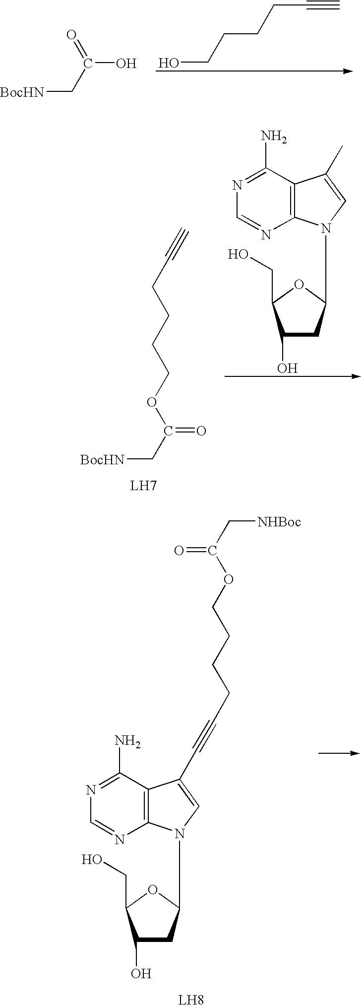 Figure US08932992-20150113-C00118