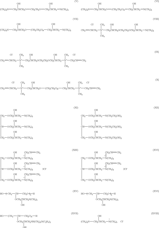 Figure US06800188-20041005-C00005