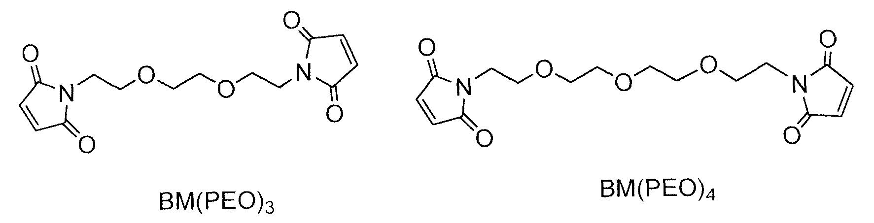 Figure 112010031773095-pct00028