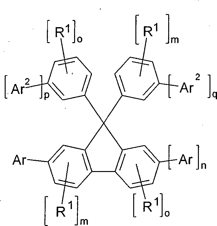Figure 00590002