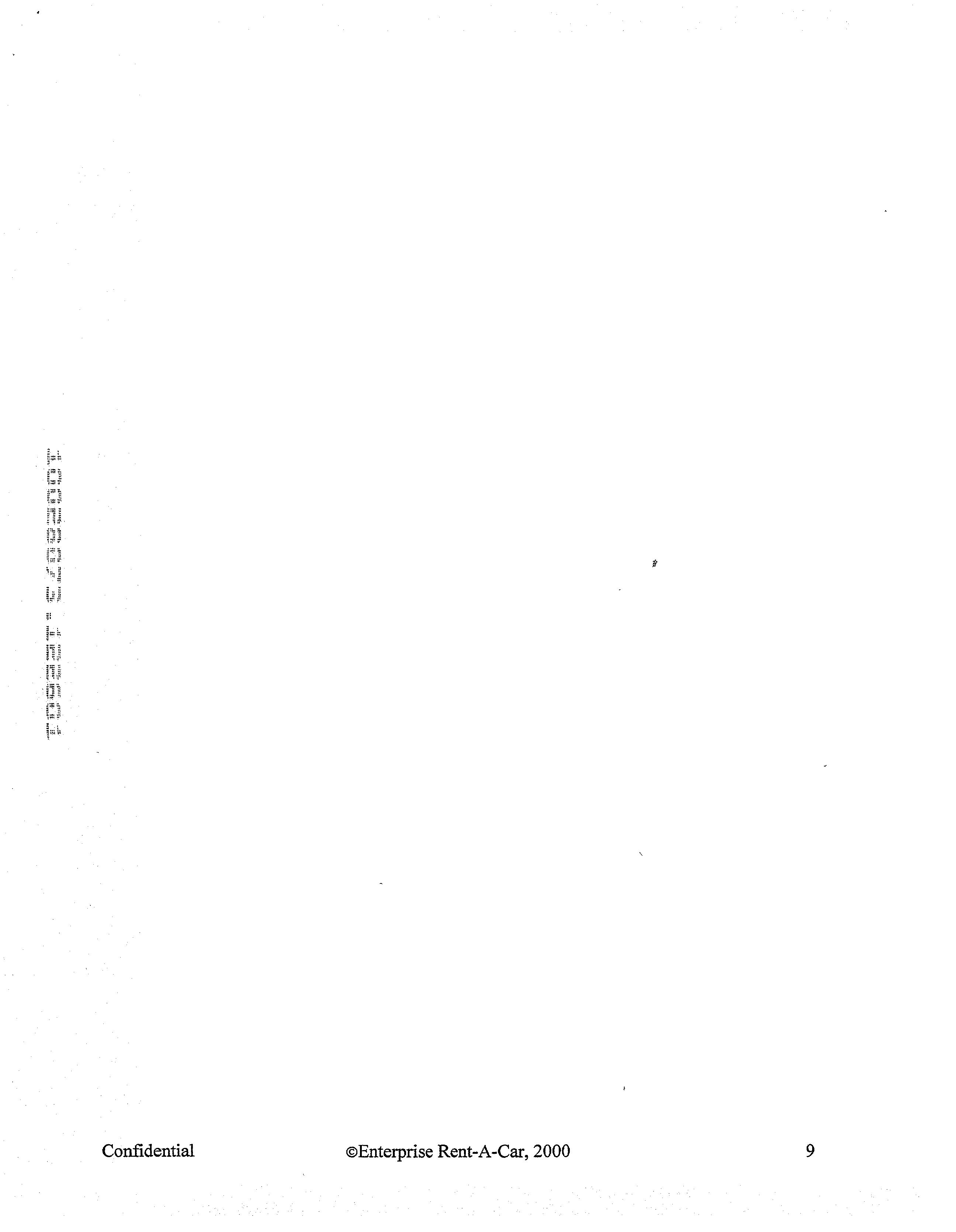 Figure US20030125992A1-20030703-P01428