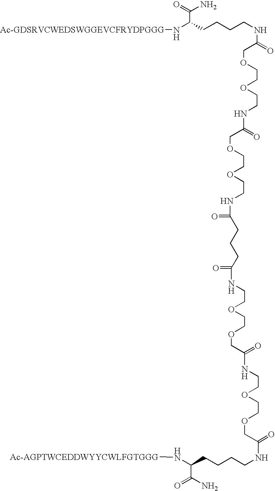 Figure US07261876-20070828-C00022