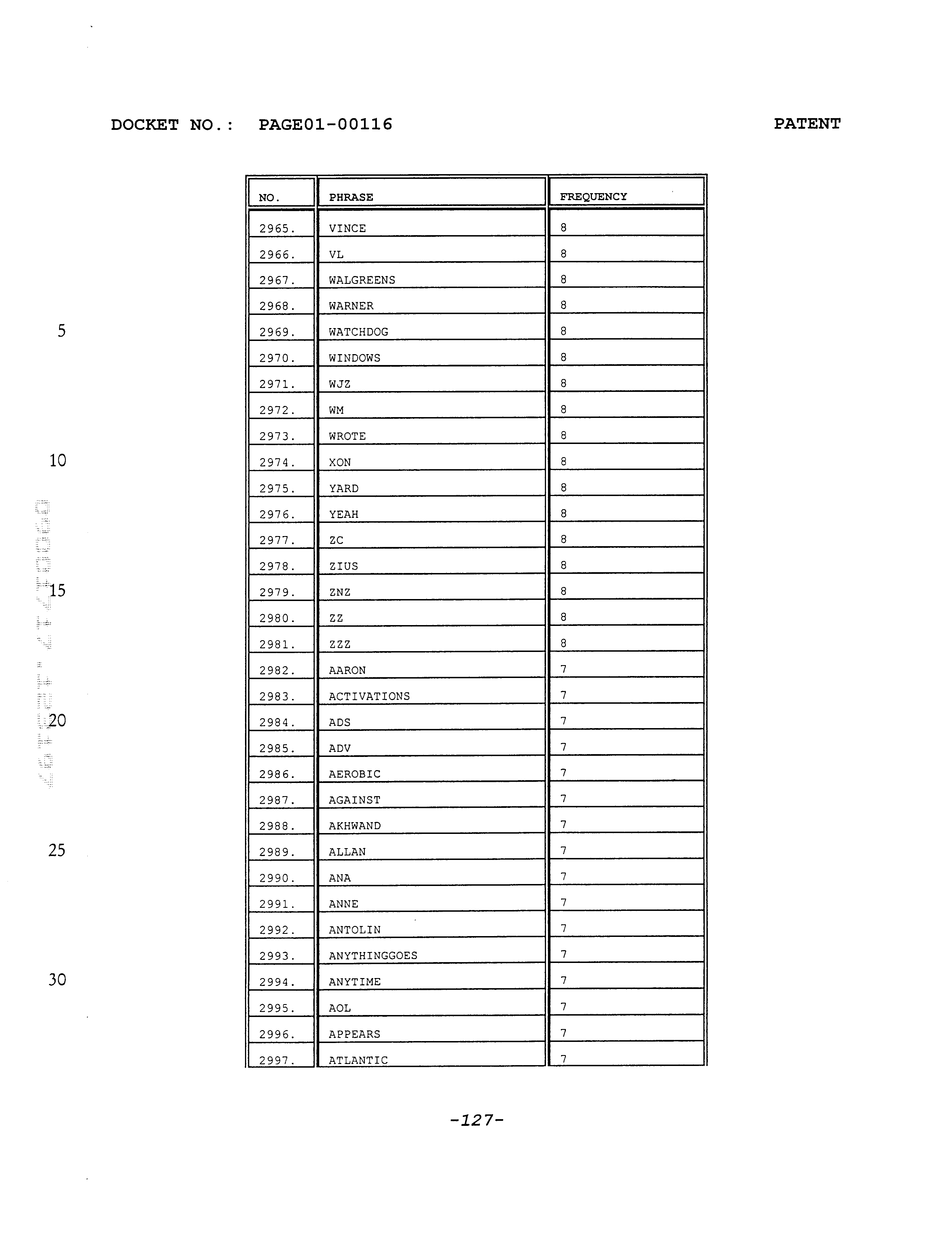 Figure US06198808-20010306-P00091