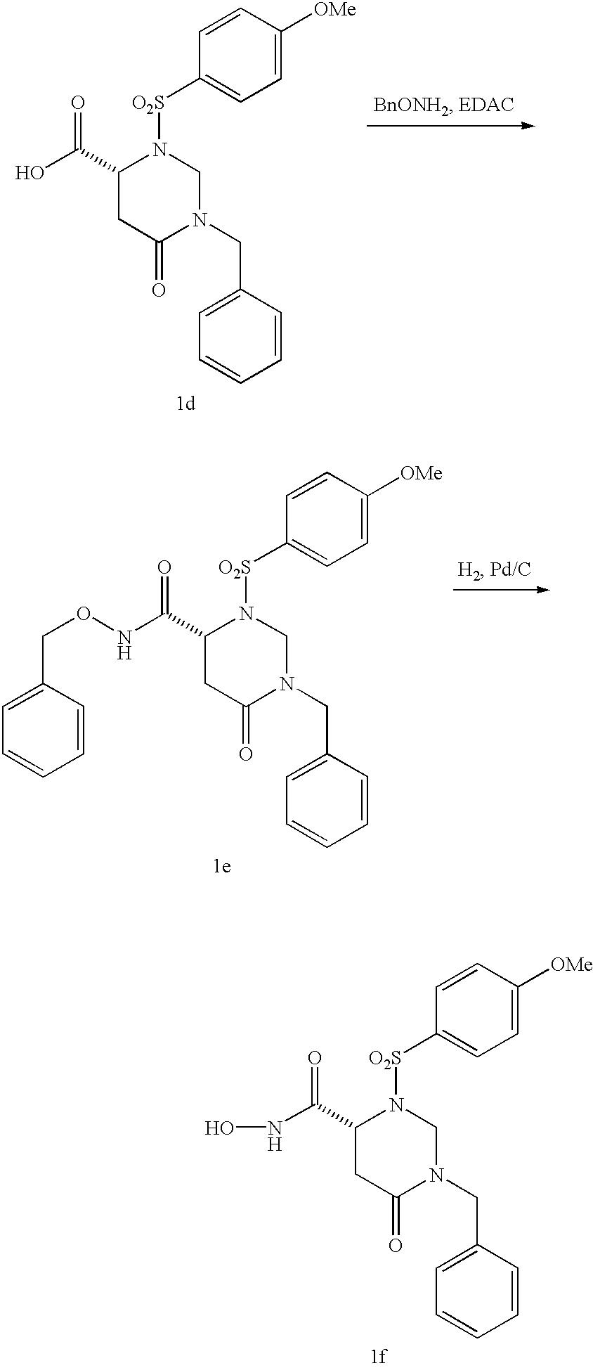 Figure US06399598-20020604-C00010