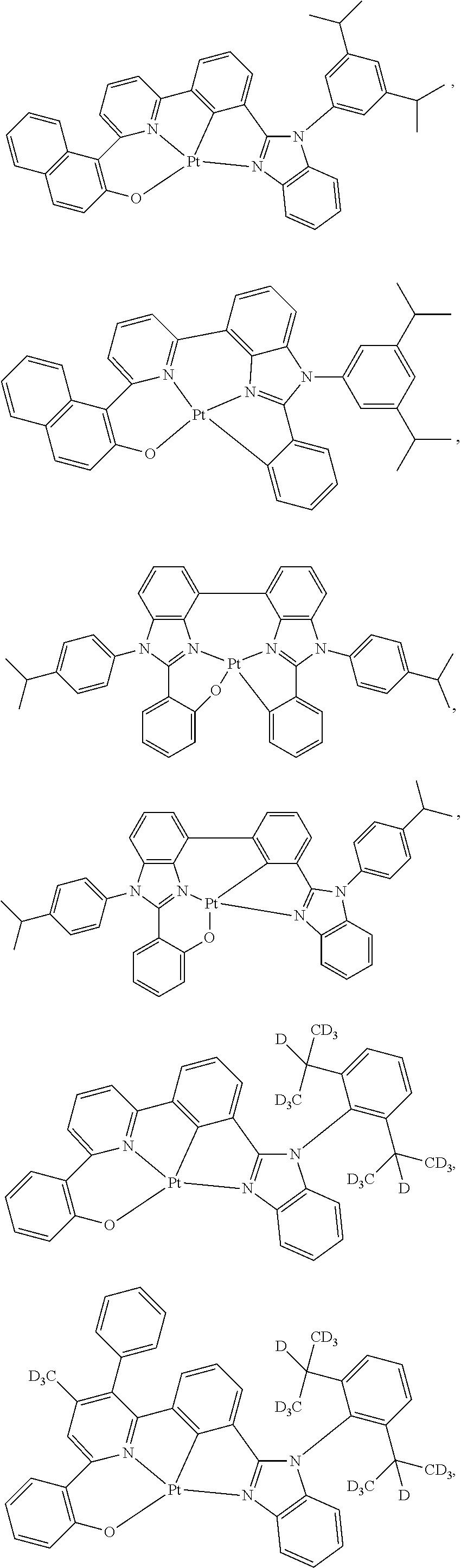 Figure US10144867-20181204-C00155