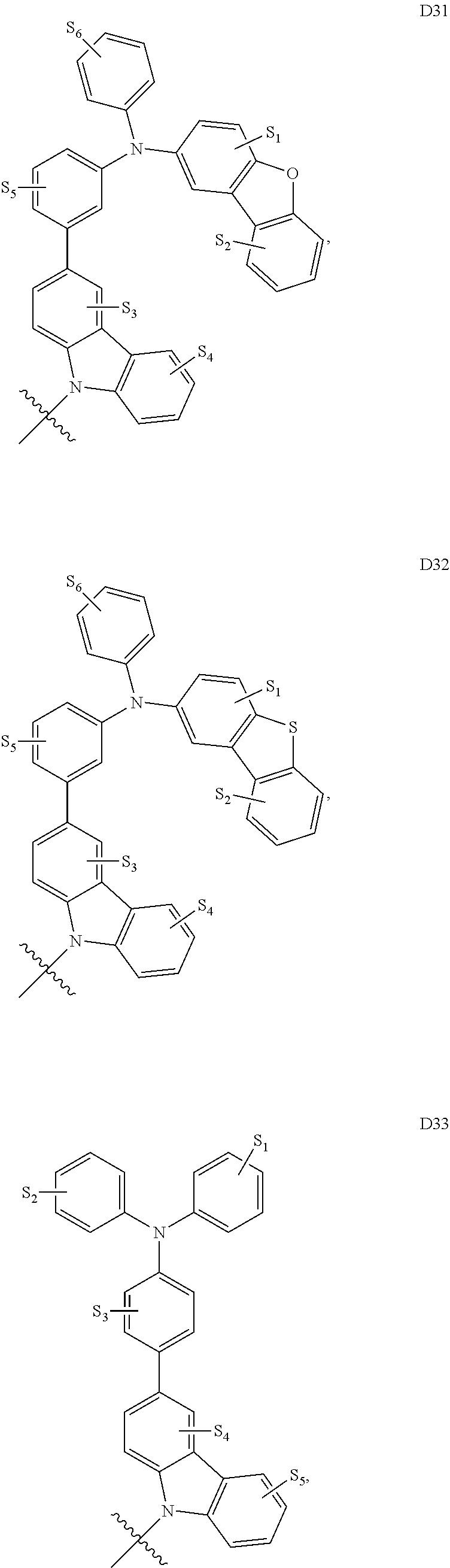 Figure US09324949-20160426-C00323