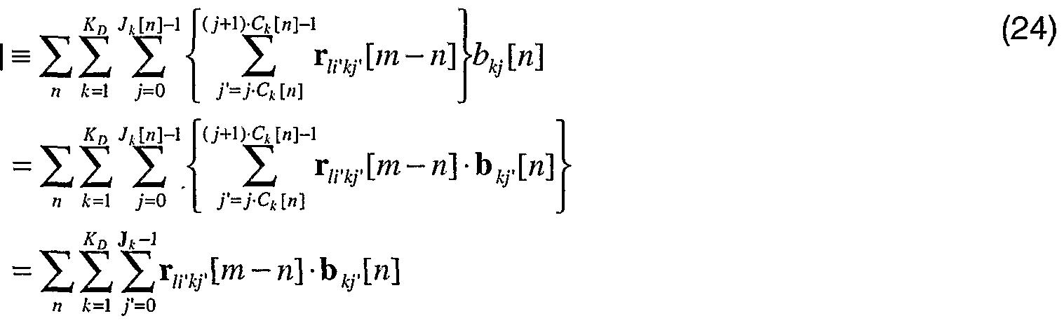Figure imgf000187_0004