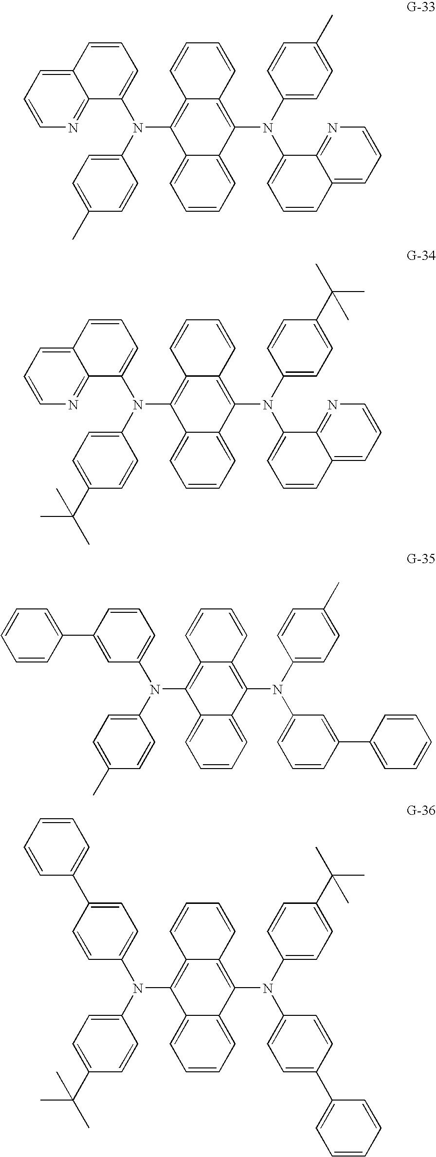 Figure US07651788-20100126-C00053