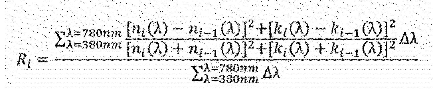 Figure PCTKR2018015951-appb-I000008