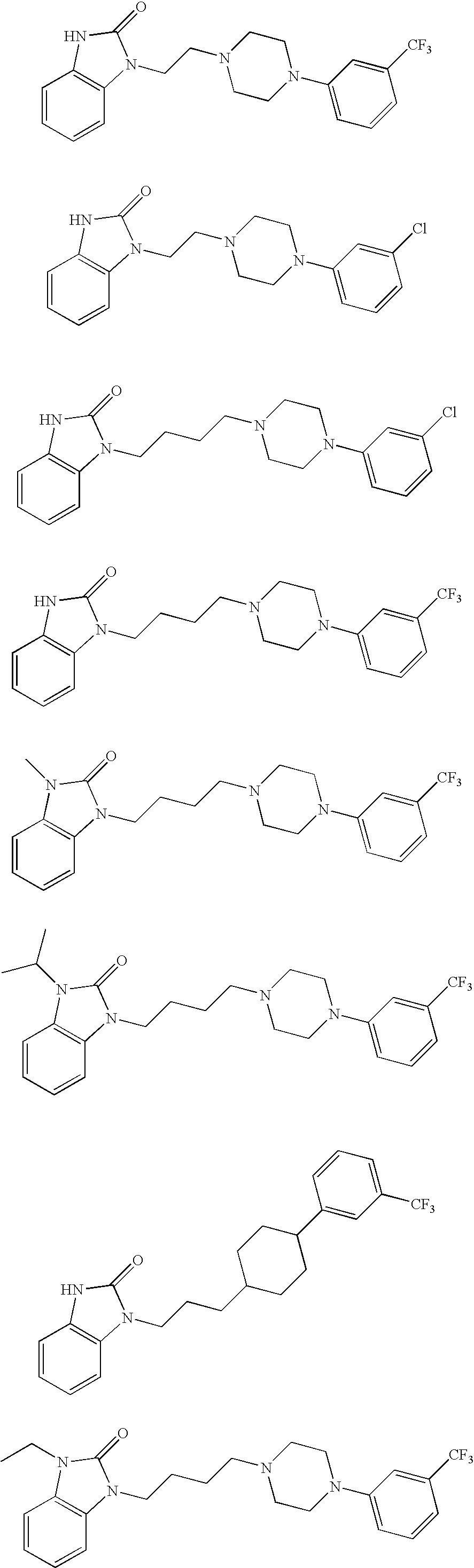 Figure US20100009983A1-20100114-C00206
