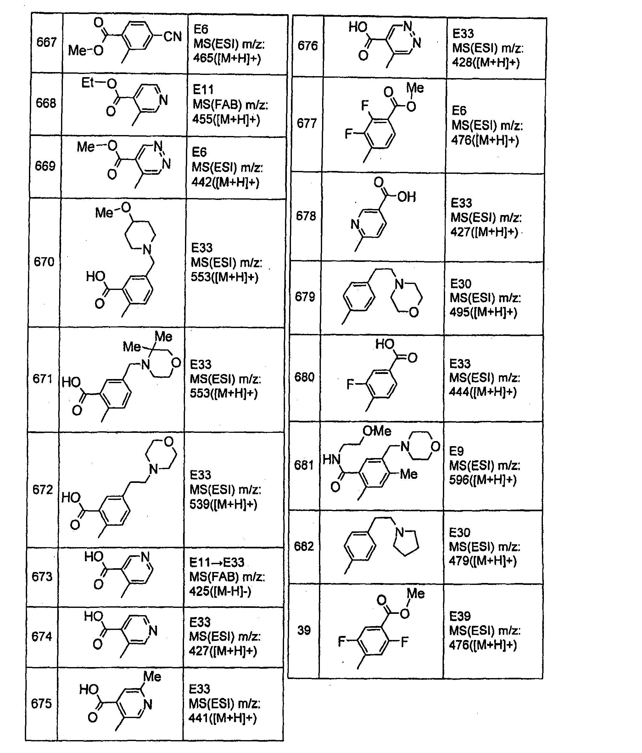 Figure CN101835764BD01451