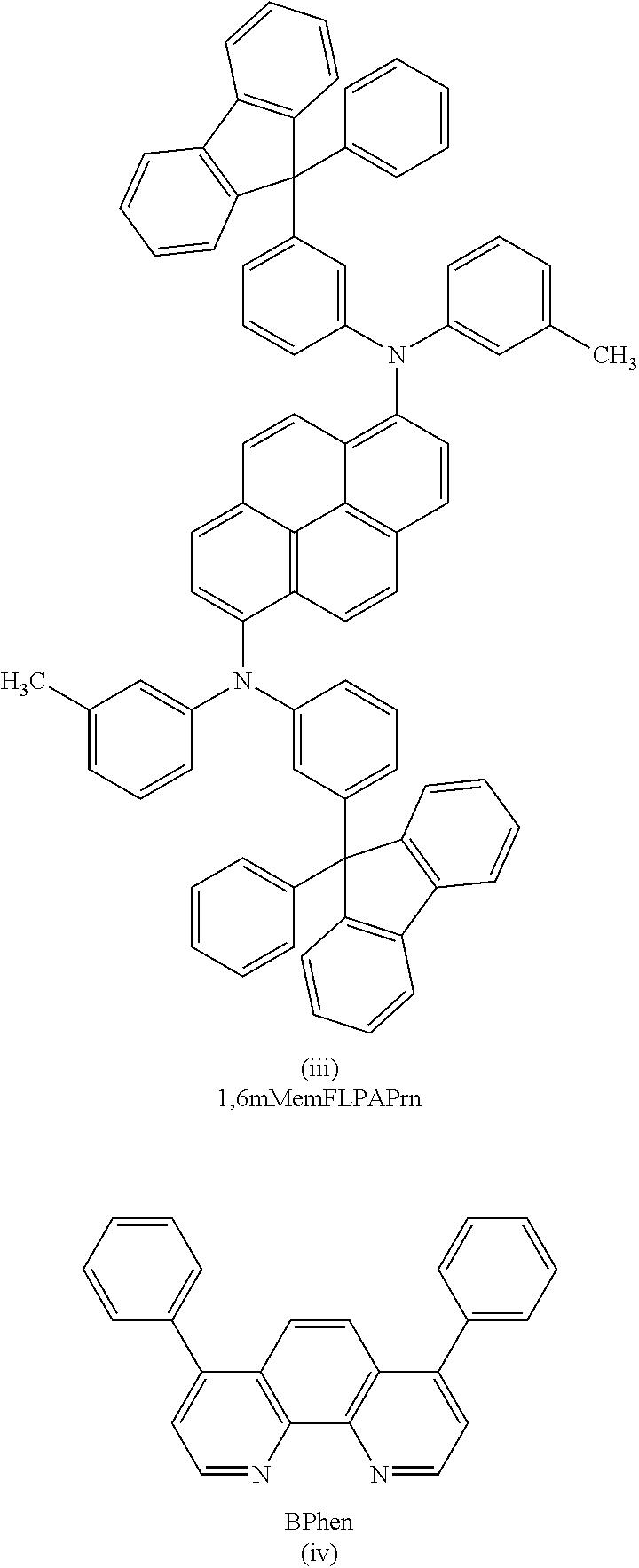 Figure US09240558-20160119-C00062