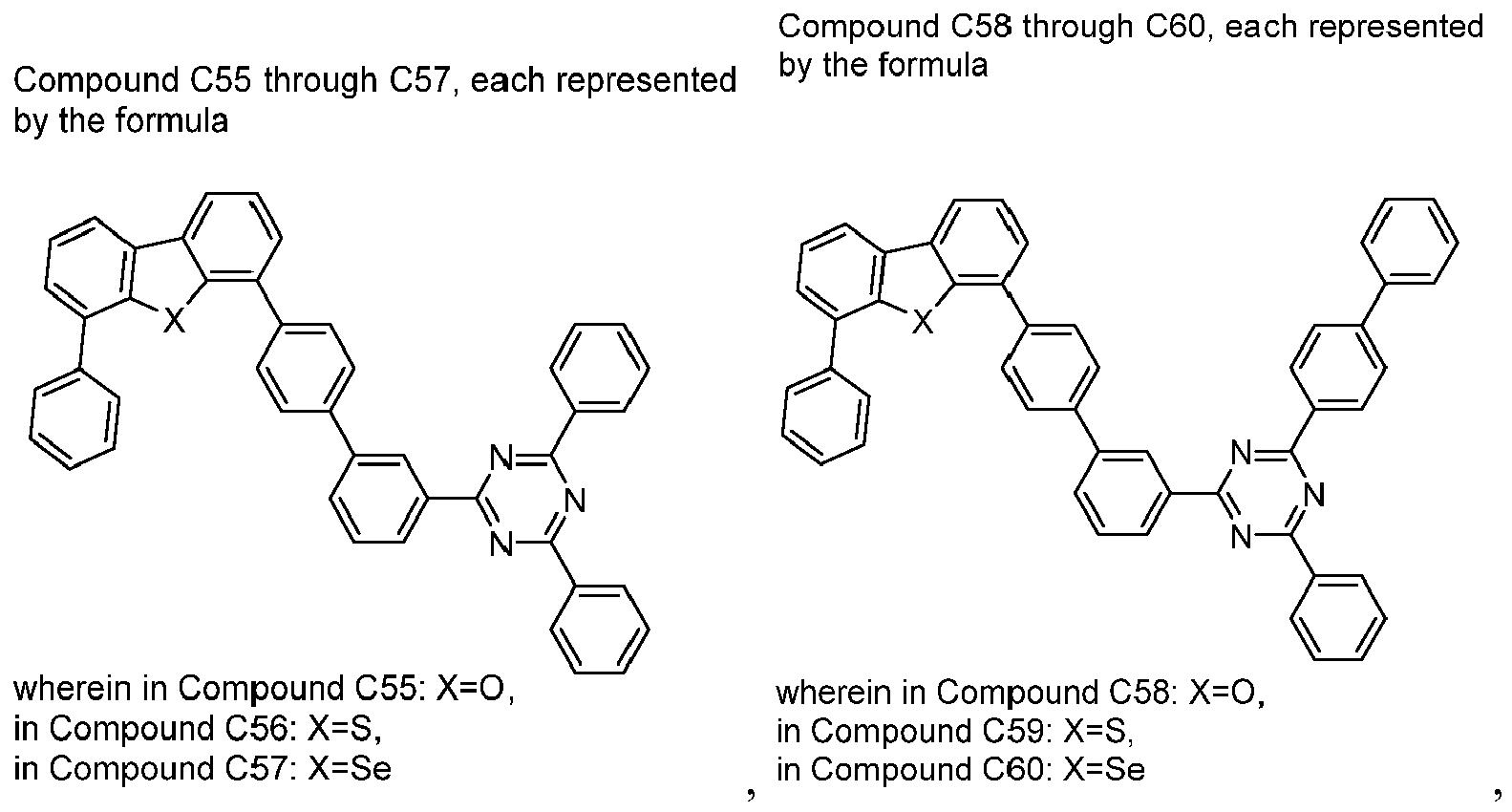 Figure imgb0603