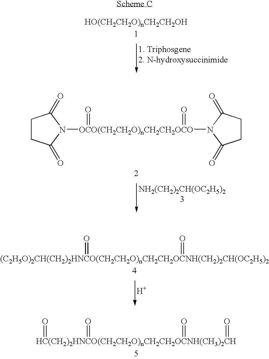 Figure US07217845-20070515-C00060