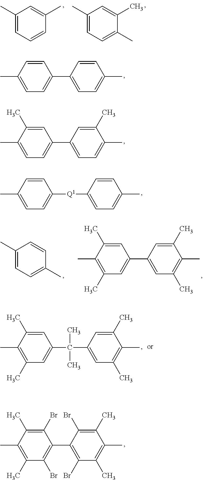 Figure US09382382-20160705-C00043