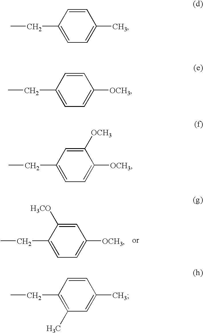 Figure US20020160441A1-20021031-C00003