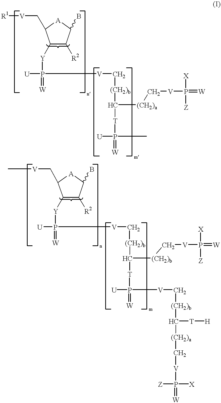 Figure US06326487-20011204-C00002