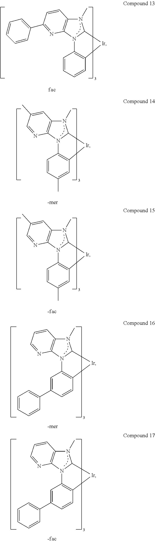 Figure US09972793-20180515-C00305