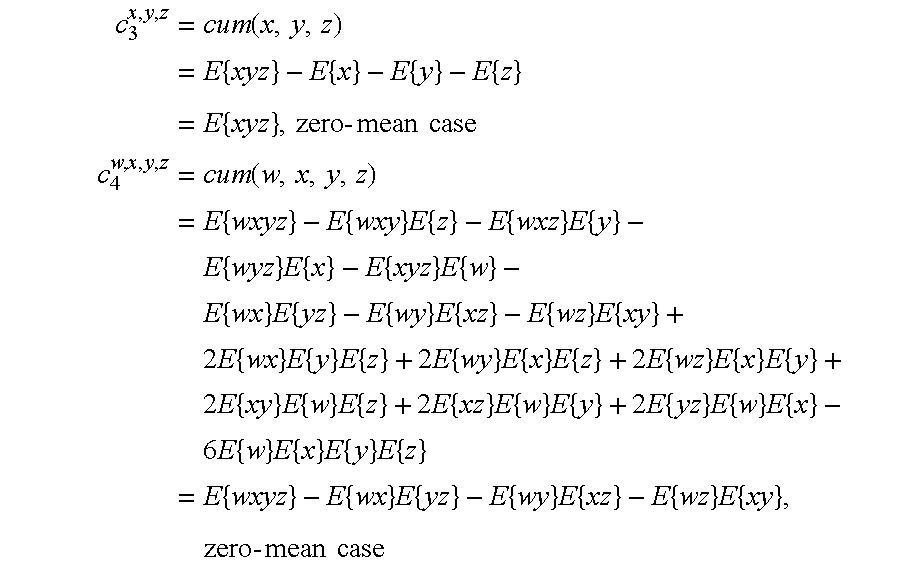 Figure US06697633-20040224-M00039