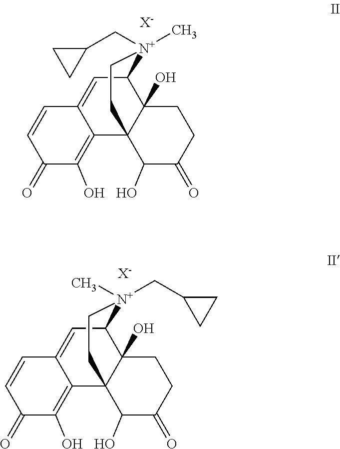Figure US08455644-20130604-C00007