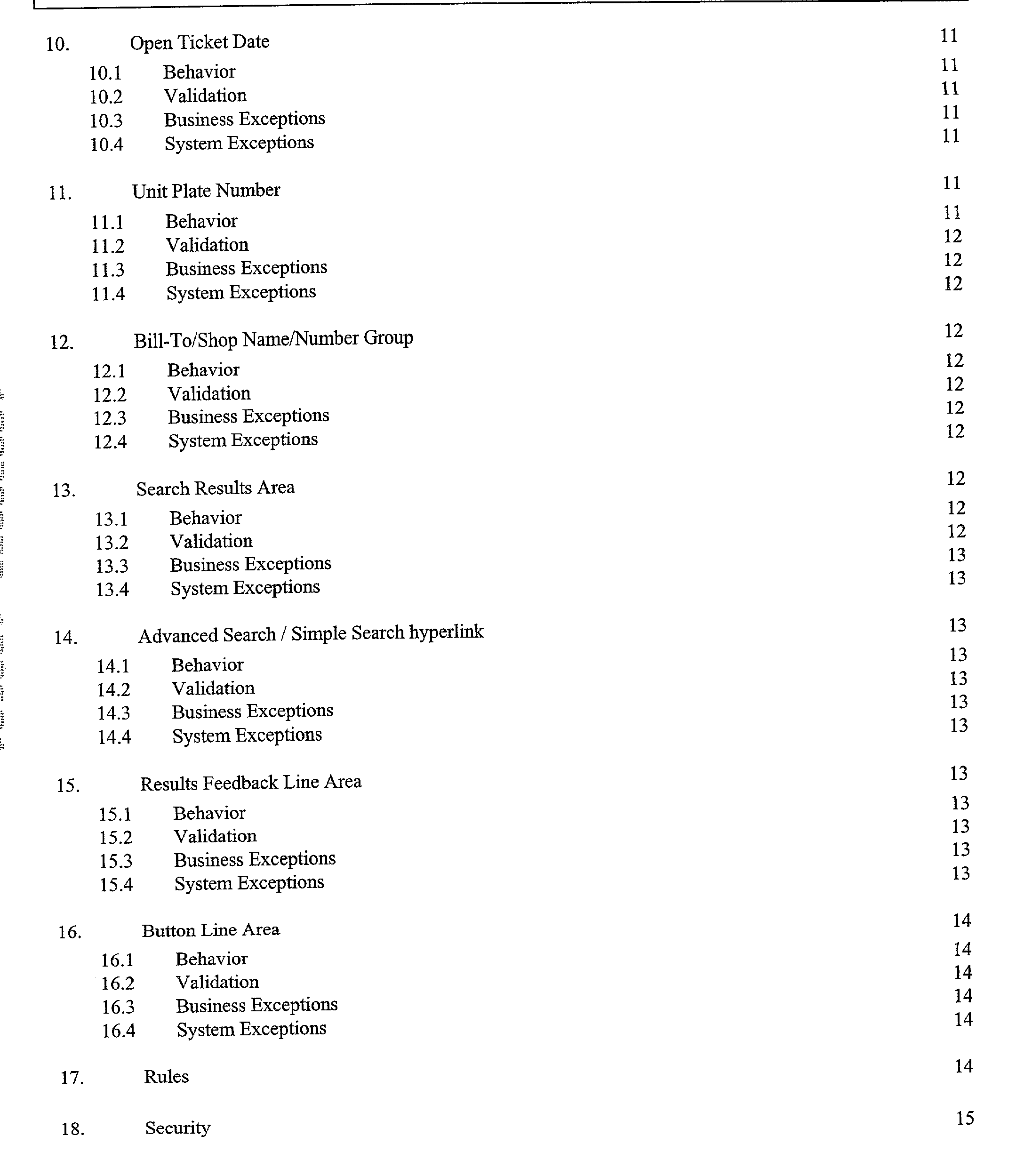 Figure US20030125992A1-20030703-P01944