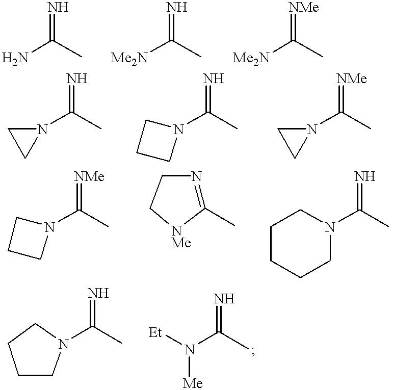 Figure US06376515-20020423-C00155