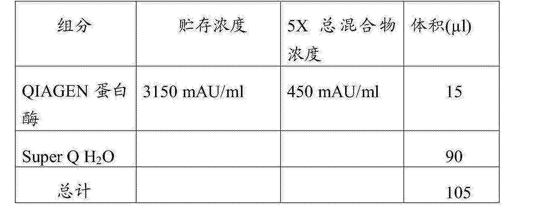 Figure CN106795651AD00311