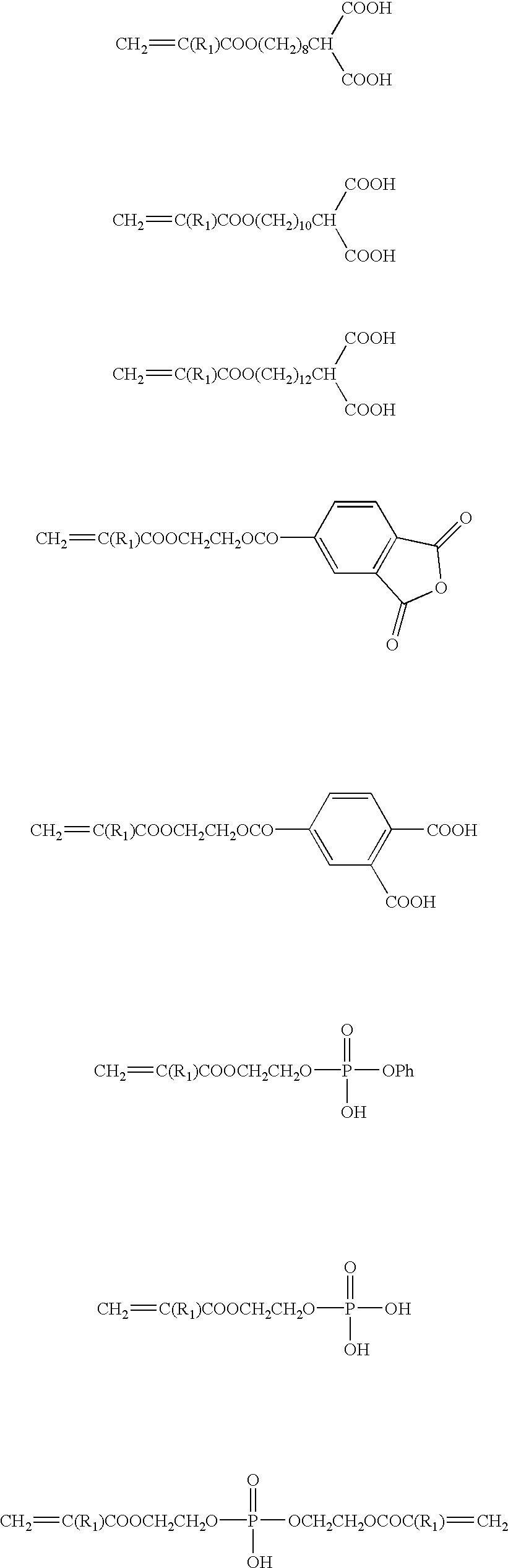 Figure US06759449-20040706-C00004