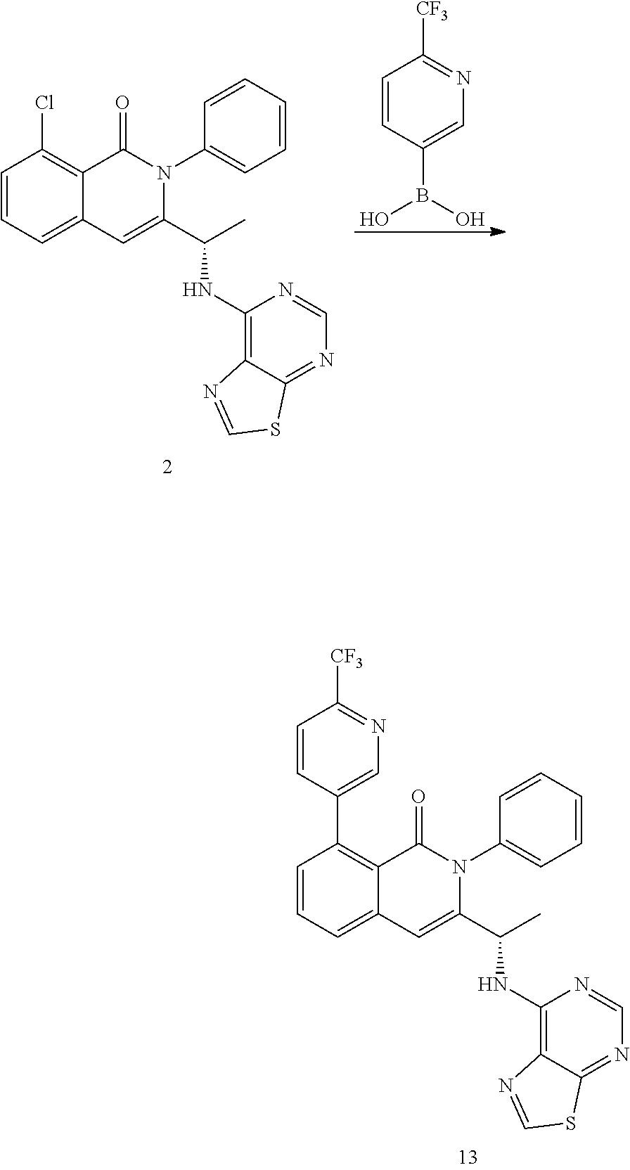 Figure US09056877-20150616-C00214