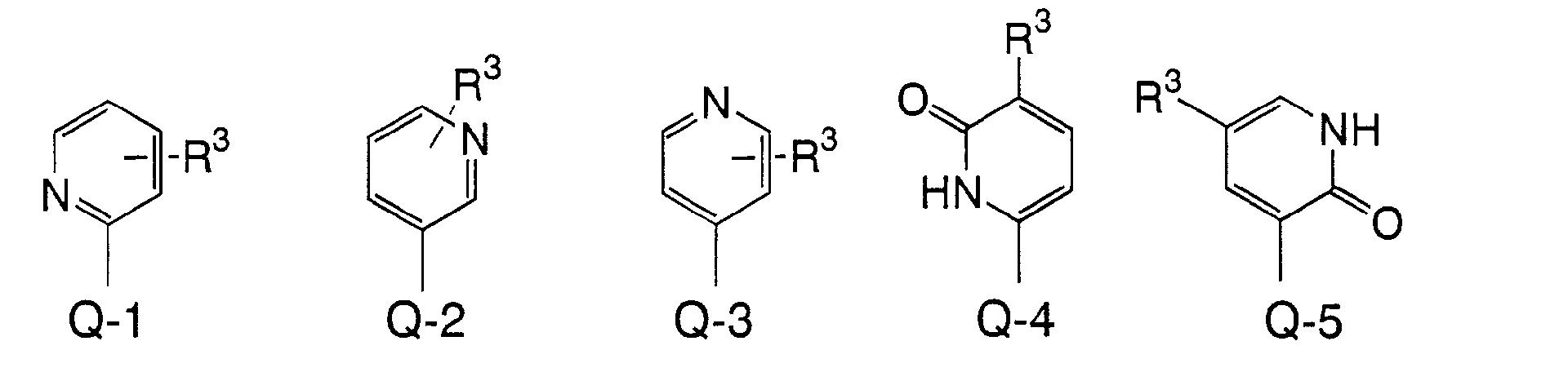 Figure 02420002