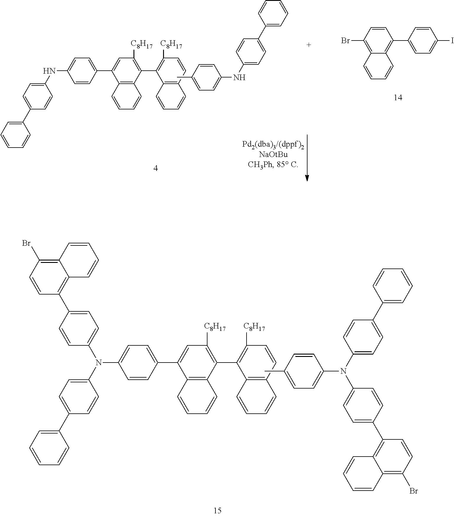 Figure US08063399-20111122-C00040