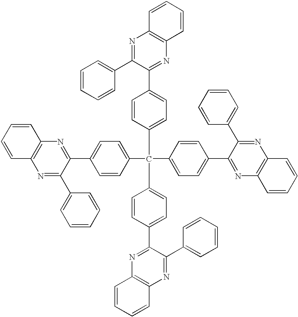 Figure US20030168970A1-20030911-C00033