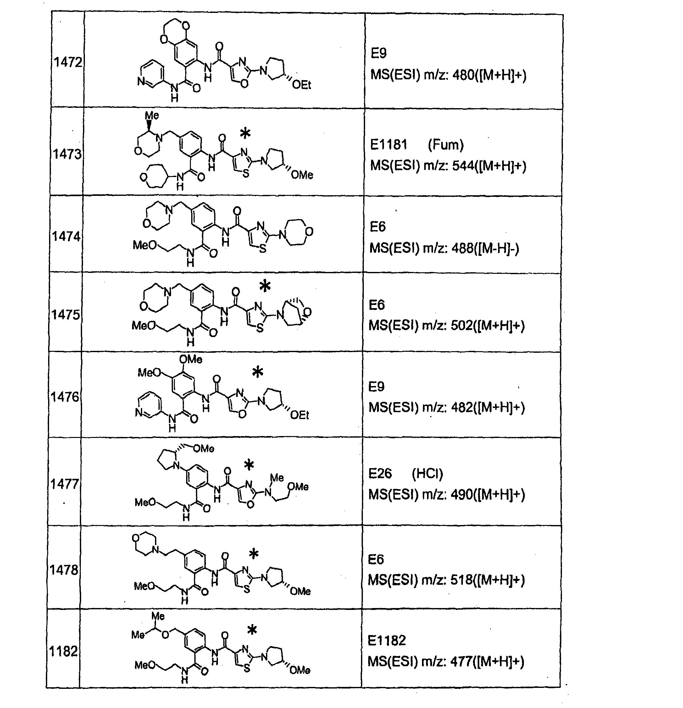 Figure CN101835764BD02231