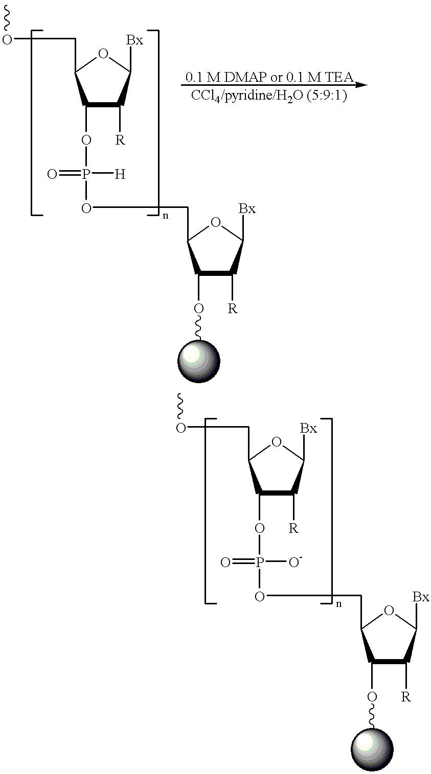 Figure US06207819-20010327-C00008