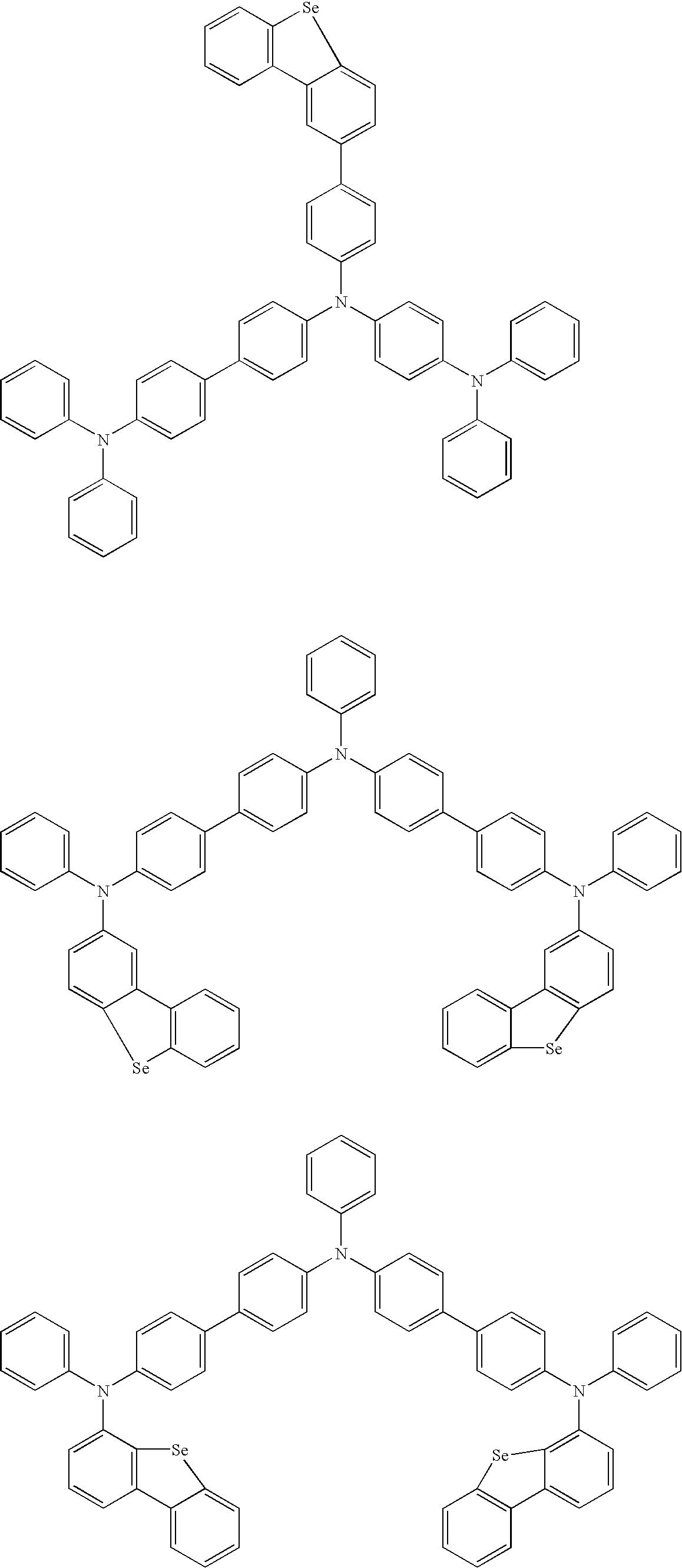 Figure US20100072887A1-20100325-C00026