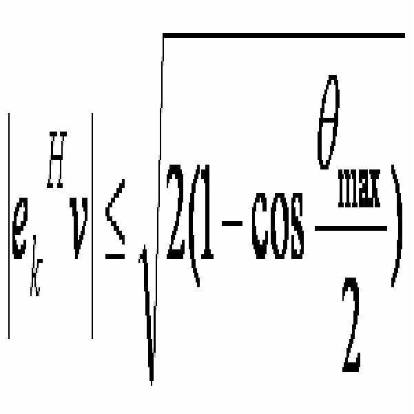 Figure 112007055992315-pat00059