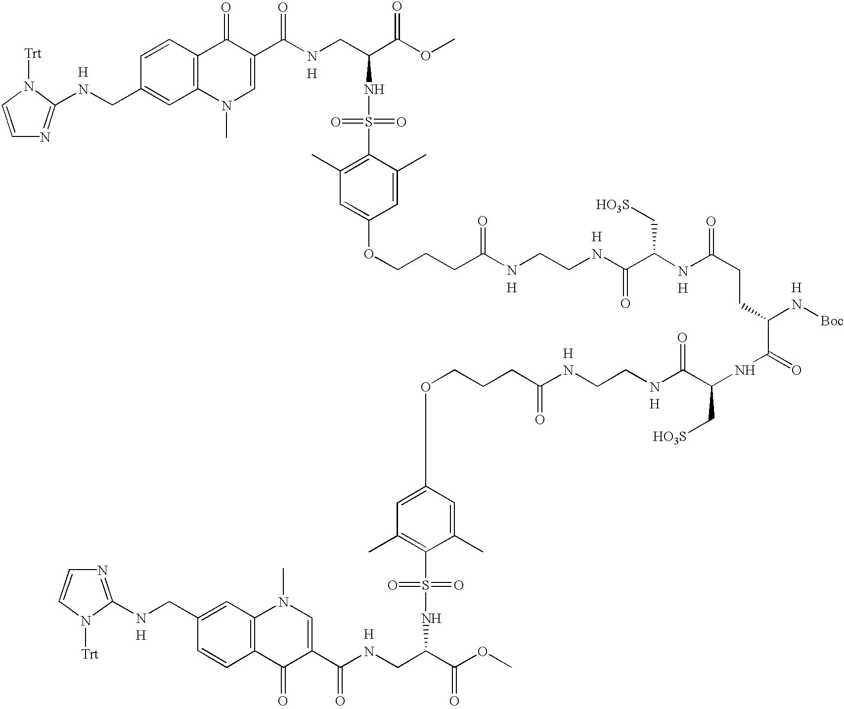 Figure US06683163-20040127-C00105