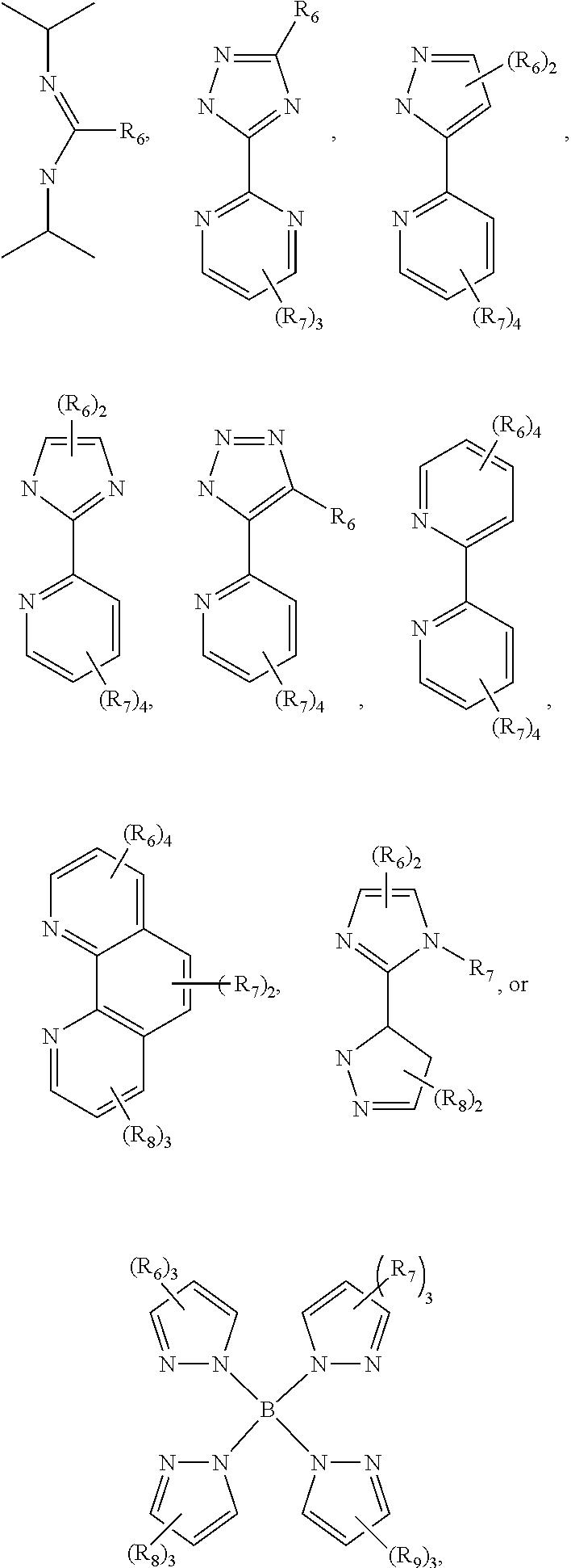 Figure US09634266-20170425-C00041