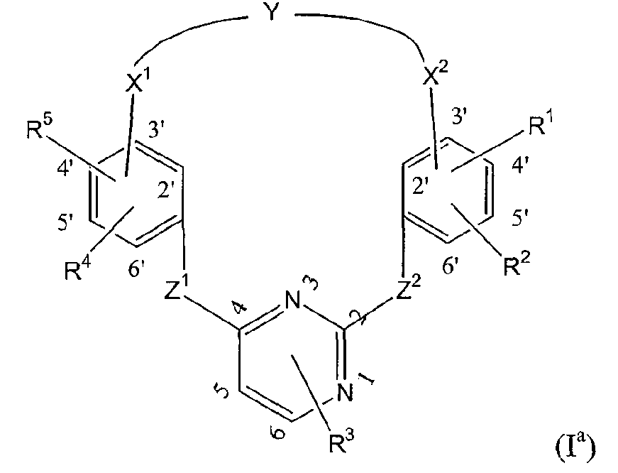 Figure 112013076183340-pct00127