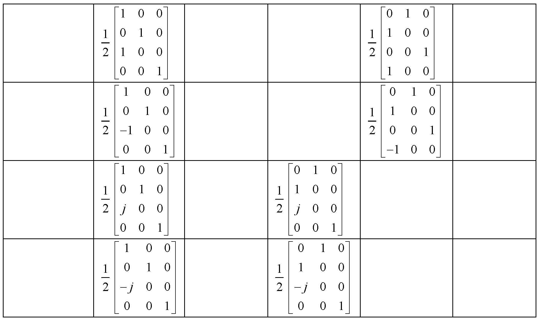 Figure 112010009825391-pat00241