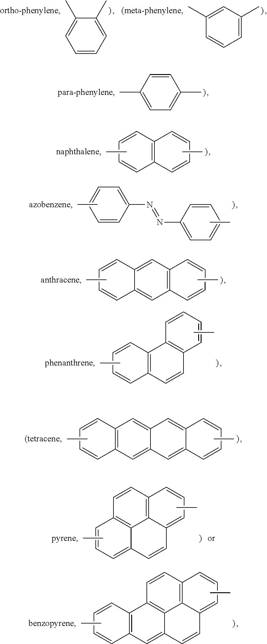 Figure US08911537-20141216-C00005