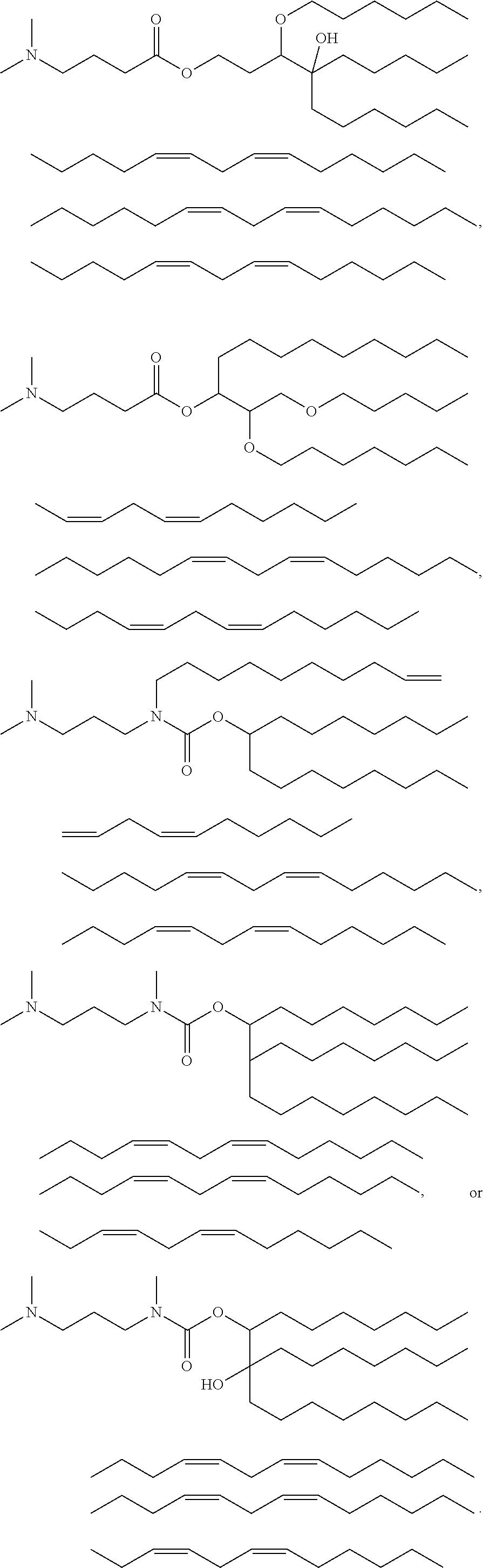 Figure US08466122-20130618-C00078