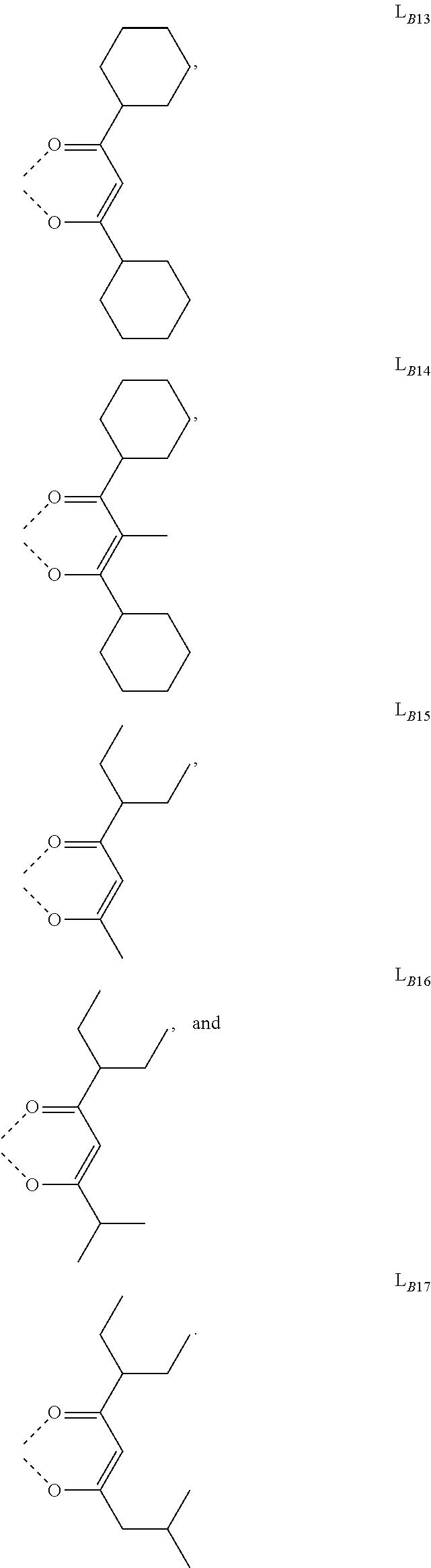 Figure US09859510-20180102-C00022