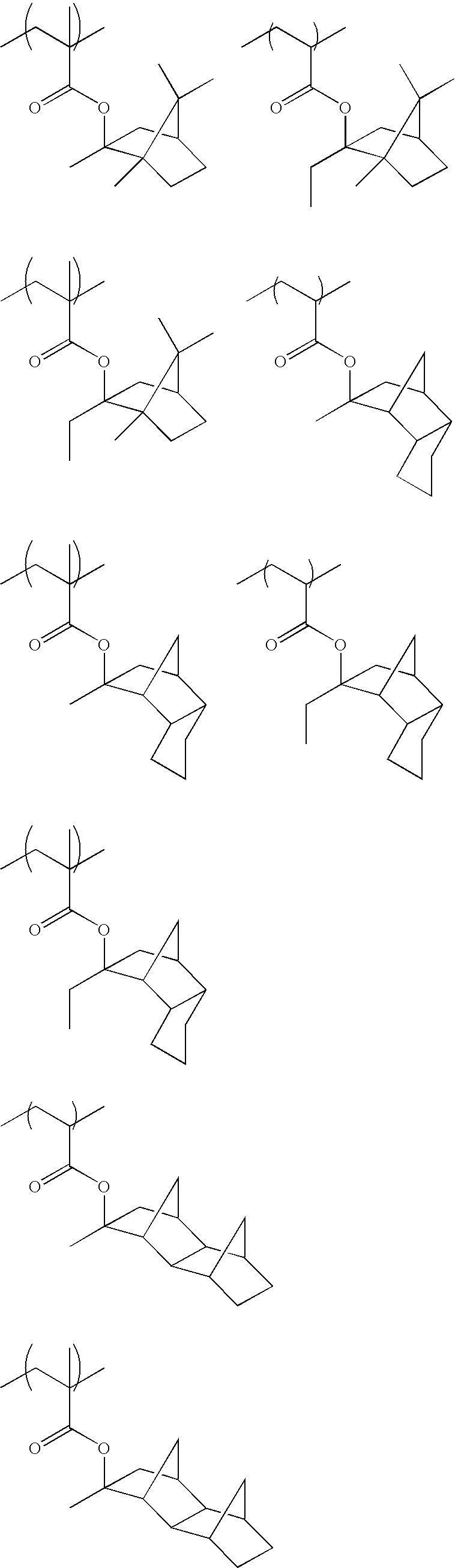 Figure US20090280434A1-20091112-C00046