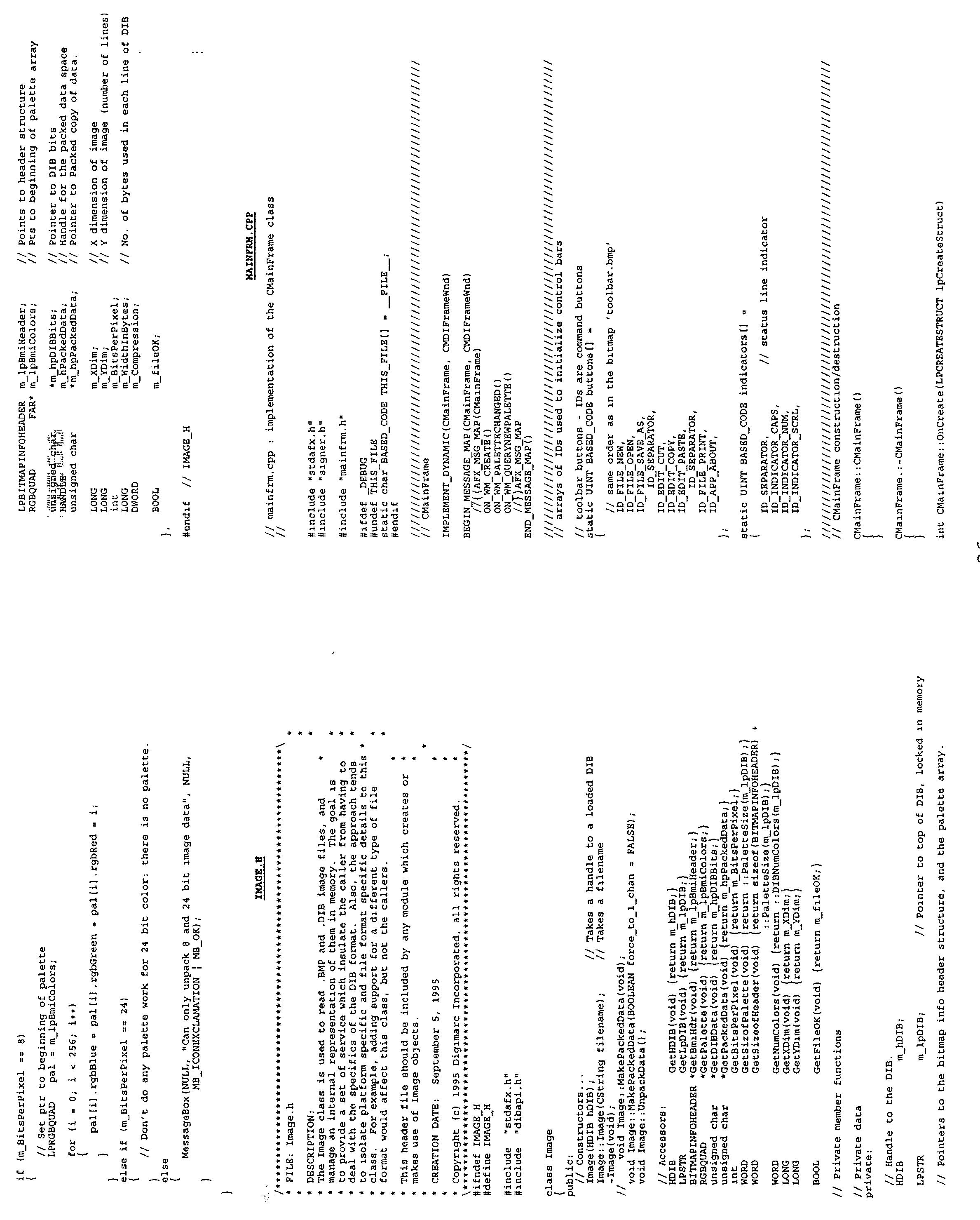 Figure US20020118831A1-20020829-P00108