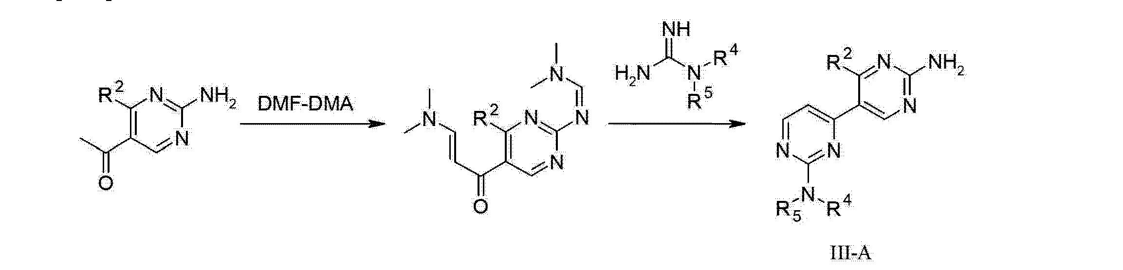 Figure CN103270026AD00181