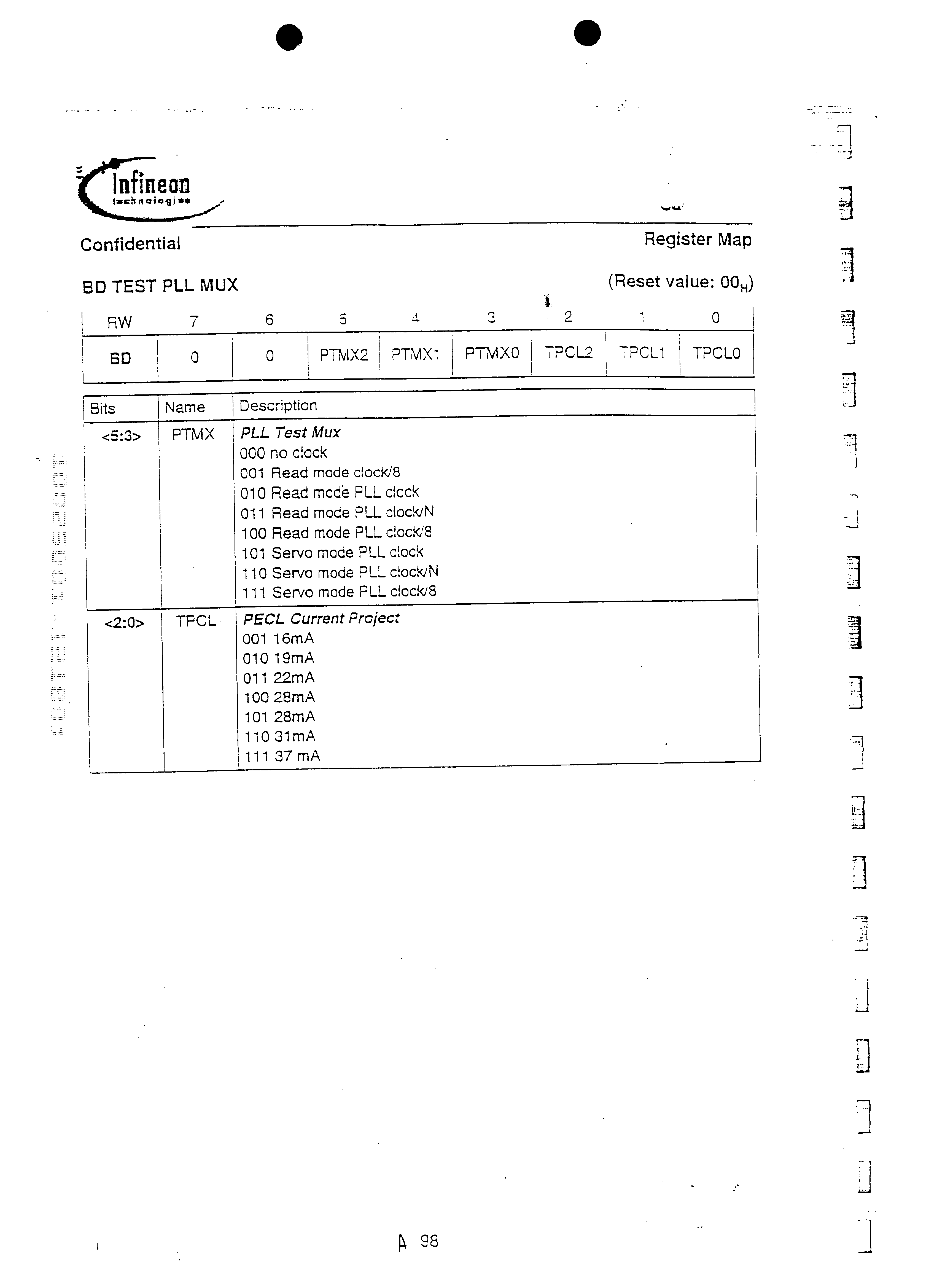 Figure US06594094-20030715-P00101